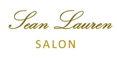 Sean Lauren Salon Logo